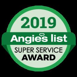 Angies-List-SSA-2019
