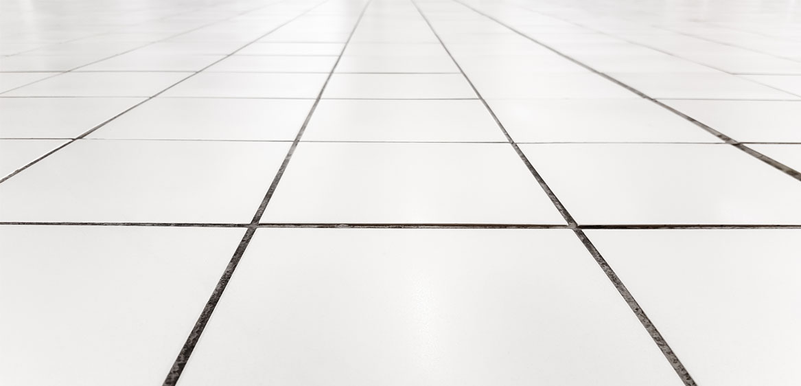 Stone Tile Flooring Contractors