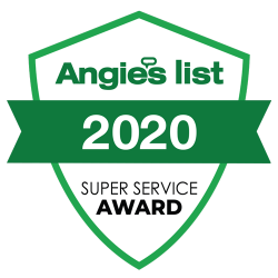 angies-list-certified-badge
