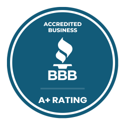 bbb-certified-badge