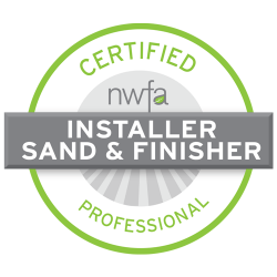 nwfa-certified-badge