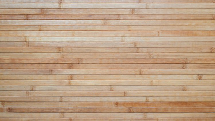 How To Make Bamboo Floors Shine